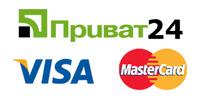 Оплата товару в naturalka.com.ua